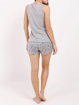 134785-pijama-reg-alca-feminino-dk-mescla