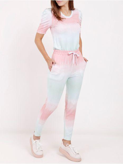 135990-conjunto-adulto-autentique-mga-tie-dye-rosa