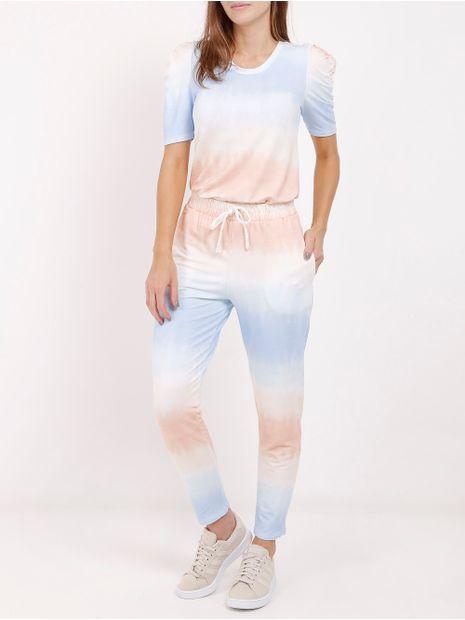 135990-conjunto-calca-autentique-tie-azul
