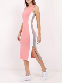 135994-vestido-autentiuqe-rosa