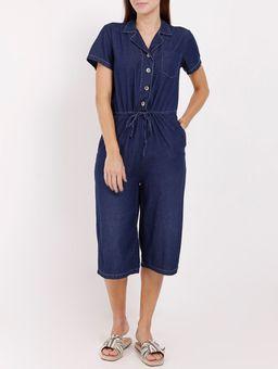 135528-macacao-jeans-sarja-cambos-pantacourt-azul-pompeia1