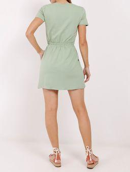 C-\Users\edicao5\Desktop\Produtos-Desktop\135995-vestido-adulto-autentique-moletinho-verde
