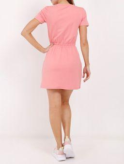 C-\Users\edicao5\Desktop\Produtos-Desktop\135995-vestido-autentique-moletinho-liso-rosa