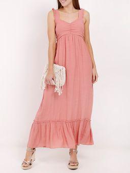 C-\Users\edicao5\Desktop\Produtos-Desktop\136002-vestido-tec-plano-autentique-rosa