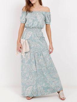136167-vestido-adulto-la-gata-longo-azul