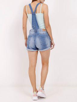 C-\Users\edicao5\Desktop\Produtos-Desktop\135602-jardineira-adulto-tnw-jeans-sport-azul