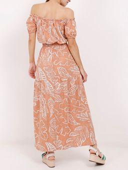 136167-vestido-la-gata-longo-laranja