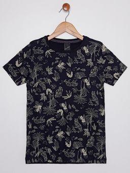 135455-camiseta-juv-colisao-marinho2