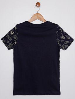 135455-camiseta-juv-colisao-marinho
