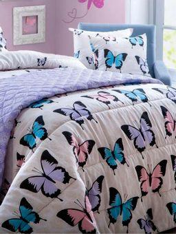 137049-jogo-lencol-solteiro-realce-happy-day-lilas-borboleta