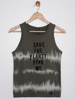 135441-camiseta-juv-colisao-verde2