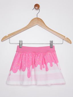 134975-conjunto-time-kids-rosa