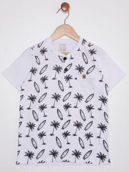 135415-camiseta-faraeli-branco2