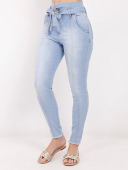 C-\Users\edicao5\Desktop\Produtos-Desktop\135494-calca-jeans-adulto-mokkai-de