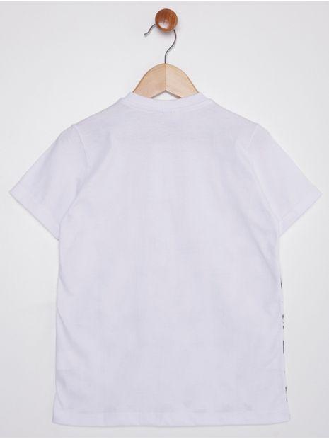 135415-camiseta-faraeli-branco