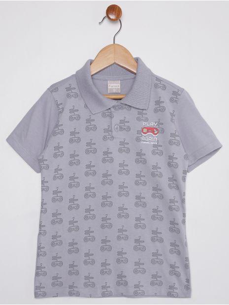 135414-camisa-polo-faraeli-mescla2