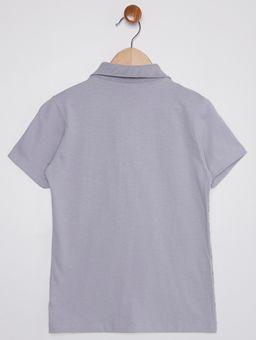 135414-camisa-polo-faraeli-mescla