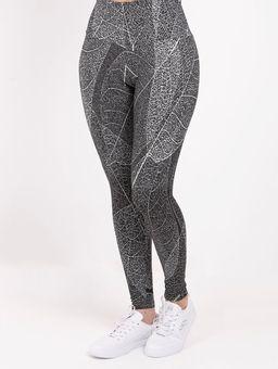 135044-legging-adulto-aeroginga-estampada-preto-branco3