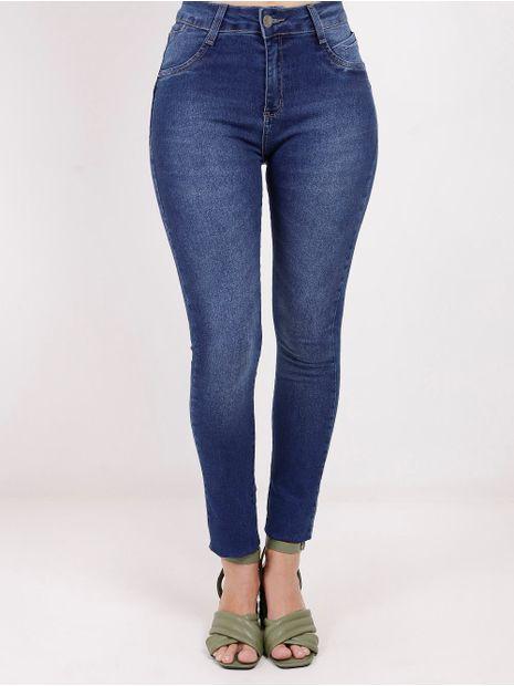 135829-calca-jeans-adulto-prs-skinny-cigarrete-azul