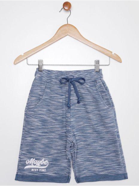 135205-bermuda-juv-fakini-azul2