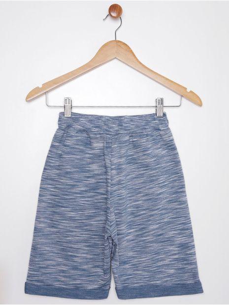 135205-bermuda-juv-fakini-azul