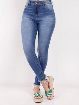 135837-calca-jeans-adulto-pisom-azul