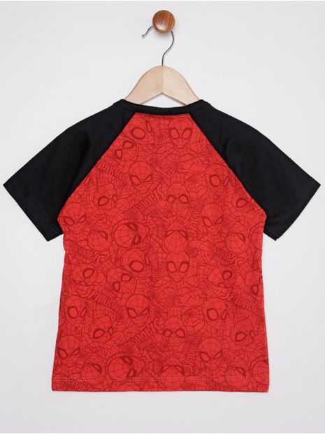 135109-camiseta-spiderman-vermelho