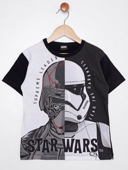 135110-camiseta-star-wars-preto2