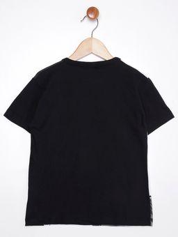 135110-camiseta-star-wars-preto