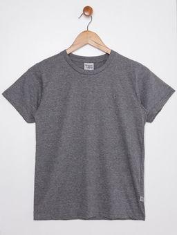 135188-camiseta-juv-brincar-e-arte-cinza2