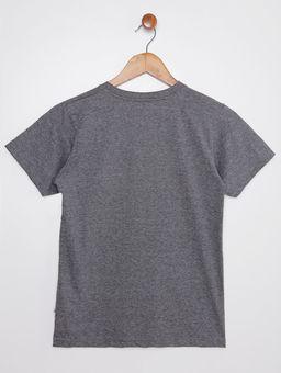 135188-camiseta-juv-brincar-e-arte-cinza