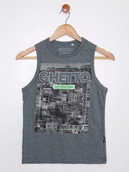 135209-camiseta-juv-nellonda-verde-pompeia1