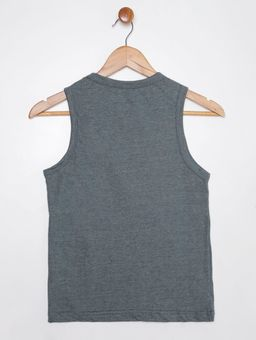 135209-camiseta-juv-nellonda-verde-pompeia