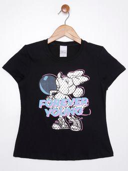 134957-camiseta-juv-disney-est-preto2