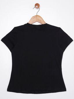 134957-camiseta-juv-disney-est-preto