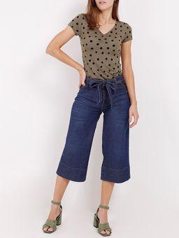 C-\Users\edicao5\Desktop\Produtos-Desktop\135529-calca-capri-pantac-jeans-cambos-azul
