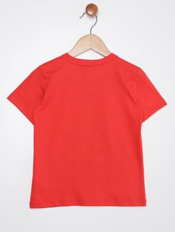 135032-camiseta-disney-est-vermelho-pompeia-02