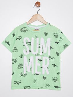 135111-camiseta-fakini-kids-verde-pompeia-01