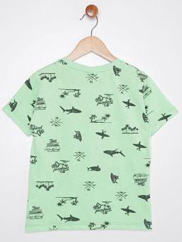 135111-camiseta-fakini-kids-verde-pompeia-02