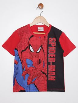135118-camiseta-spiderman-vermelho-pompeia-01