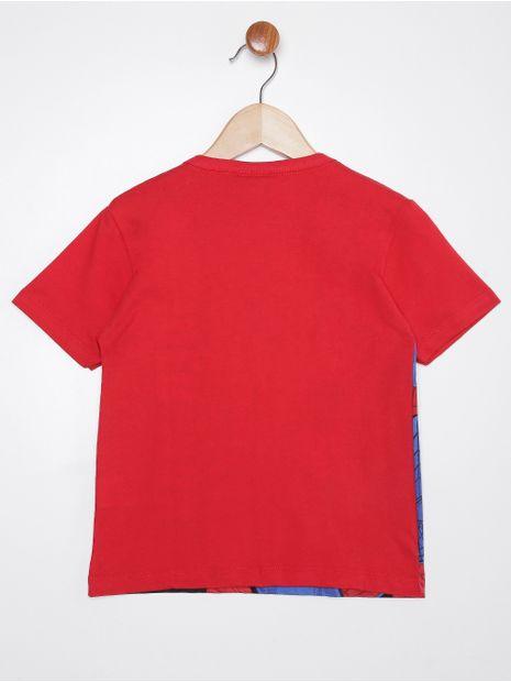 135118-camiseta-spiderman-vermelho-pompeia-02