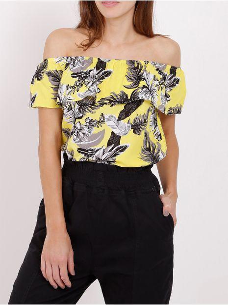 135776-blusa-tecido-plano-cereja-ciganinha-viscose-amarelo-pompeia-04