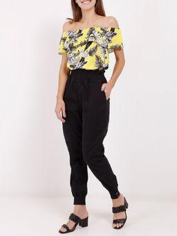 135776-blusa-tecido-plano-cereja-ciganinha-viscose-amarelo-pompeia-01