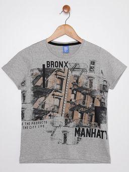 135277-camiseta-juv-mmt-mescla