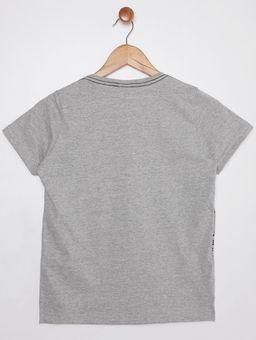 135277-camiseta-juv-mmt-mescla-pompeia1