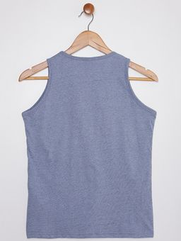 135279-camiseta-juv-mmt-azul