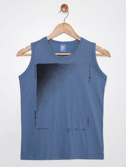 135280-camiseta-juv-mmt-marinho-pompeia1