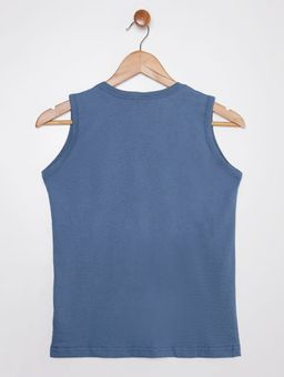 135280-camiseta-juv-mmt-marinho