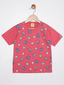 135381-camiseta-jaki-vermelho-pompeia1