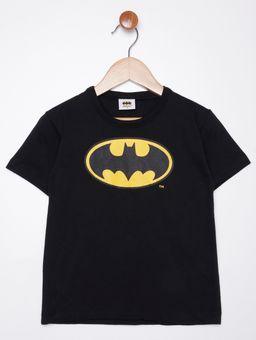 135108-camiseta-batman-est-preto